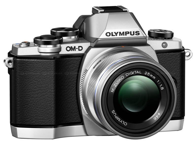 25mm-on-camera