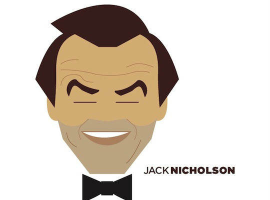 365-Illustrations-by-Jag-Nagra-Minimalistic-Portraits-01