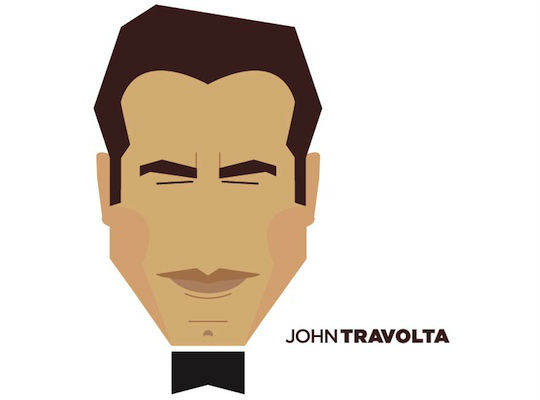 365-Illustrations-by-Jag-Nagra-Minimalistic-Portraits-03