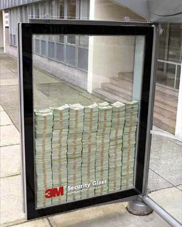 3m-security-glass