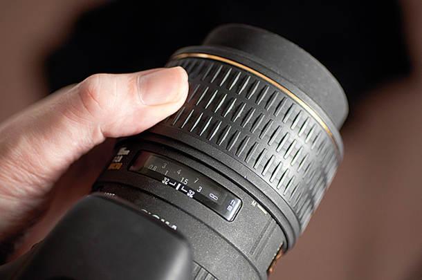 Лучшие настройки фотоаппарата для макросъемки