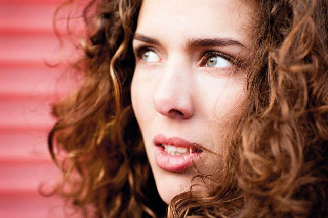 Essential-Portrait-Photography-Tips-3