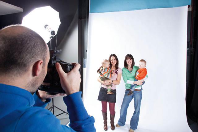 Essential-Portrait-Photography-Tips-5