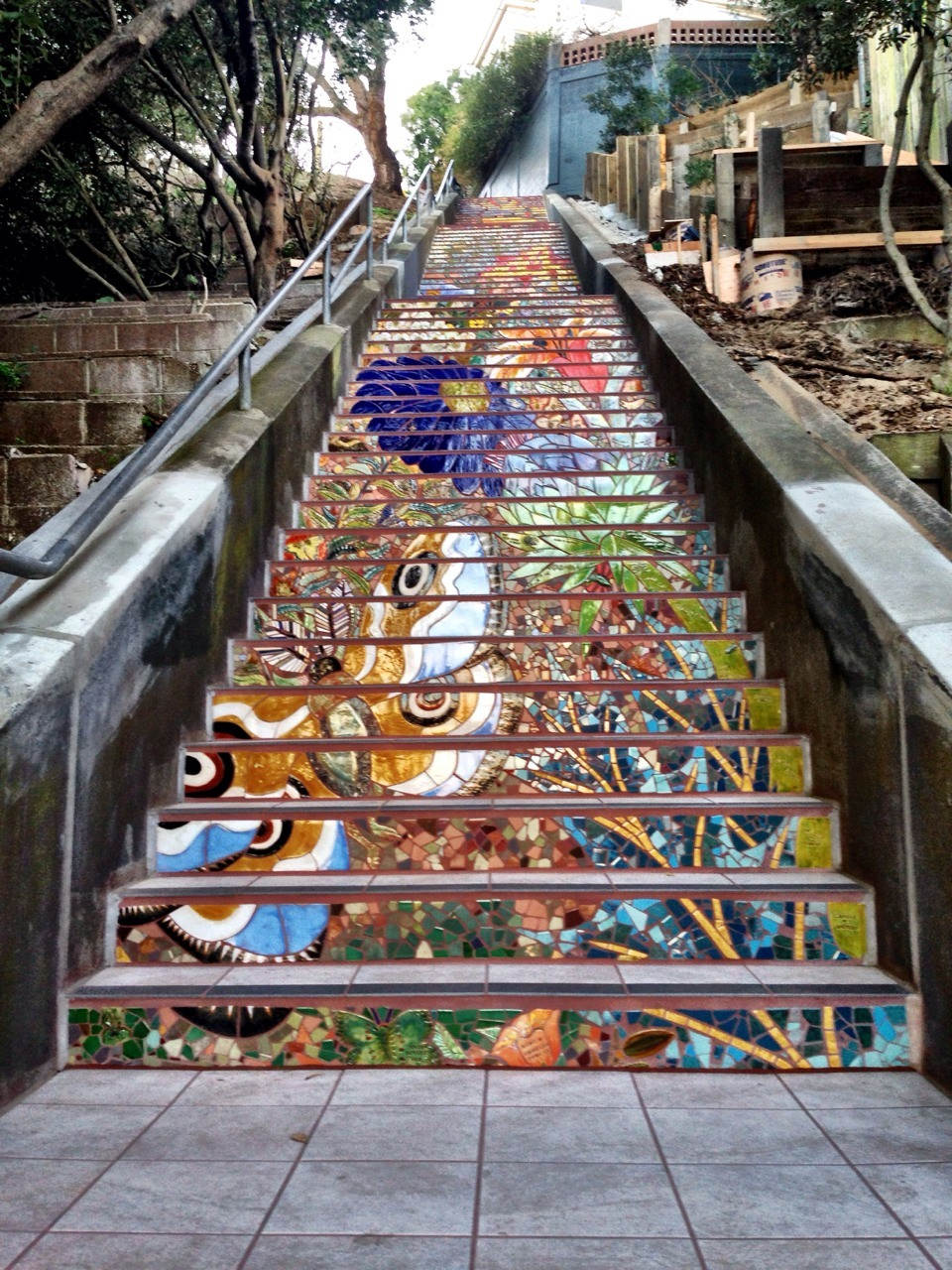 Mosaic-Staircase-in-Inner-Sunset-San-Francisco-USA-4