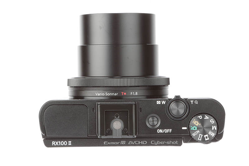 Sony-RX100-II-product-shot-11