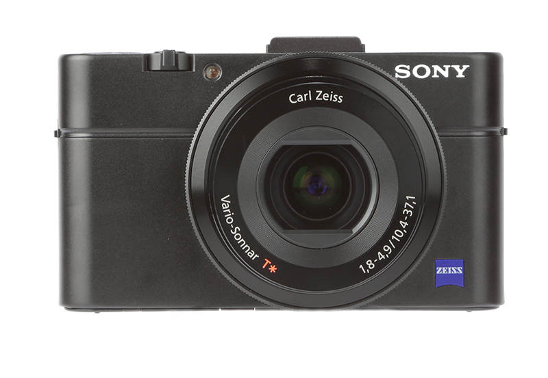 Sony-RX100-II-product-shot-12
