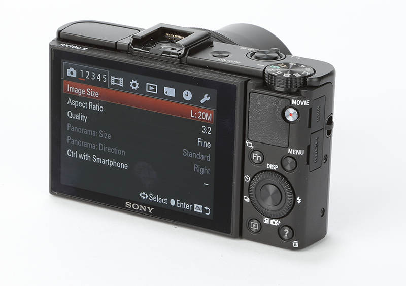 Sony-RX100-II-product-shot-7