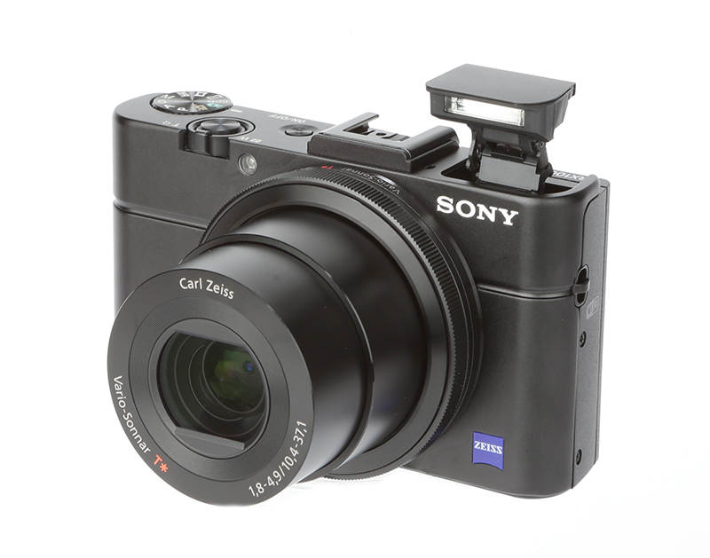 Sony-RX100-II-product-shot-9