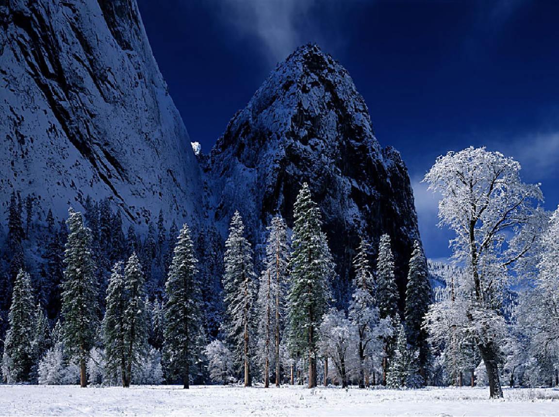 Winter_wallpapers_123