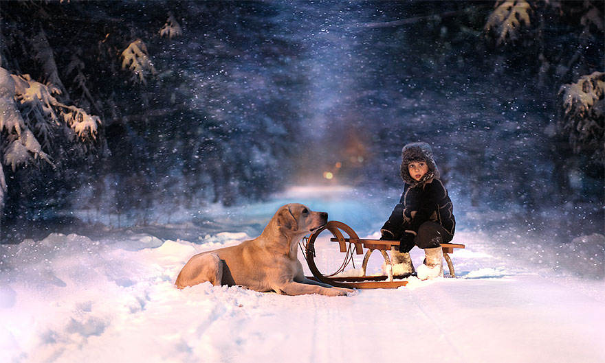 http://photopoint.com.ua/wp-content/uploads/2014/01/animal-children-photography-elena-shumilova-33.jpg