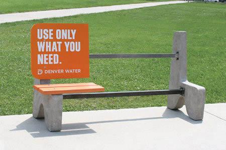denver-water