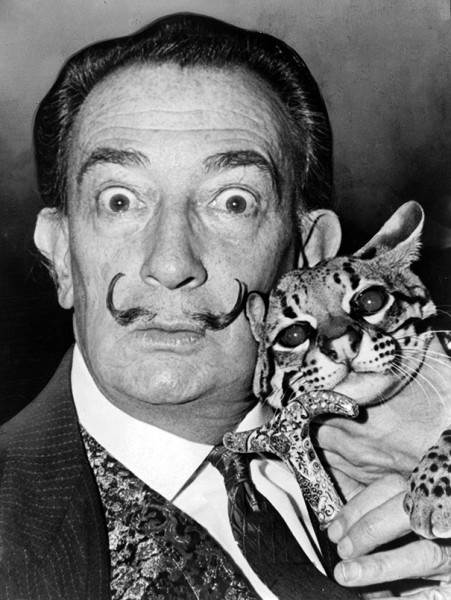 famous-historic-people-with-their-pets-cats-dogs-1