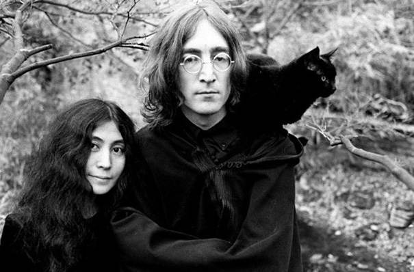 famous-historic-people-with-their-pets-cats-dogs-12