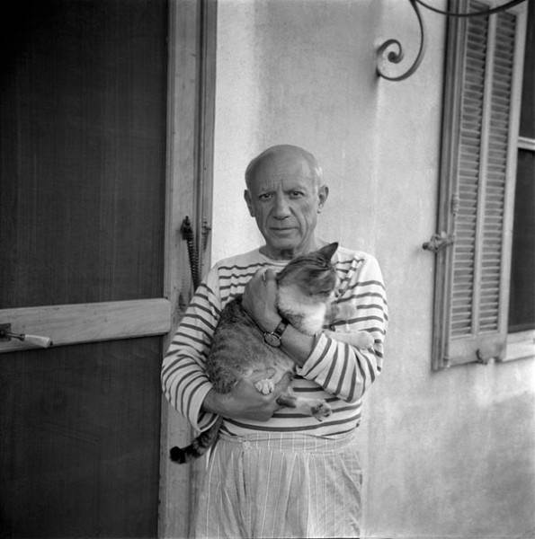 famous-historic-people-with-their-pets-cats-dogs-231