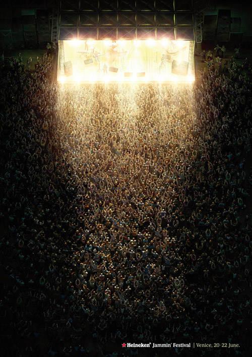 heineken-jammin-concert