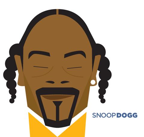 snoop_dogg_zpsb900c934