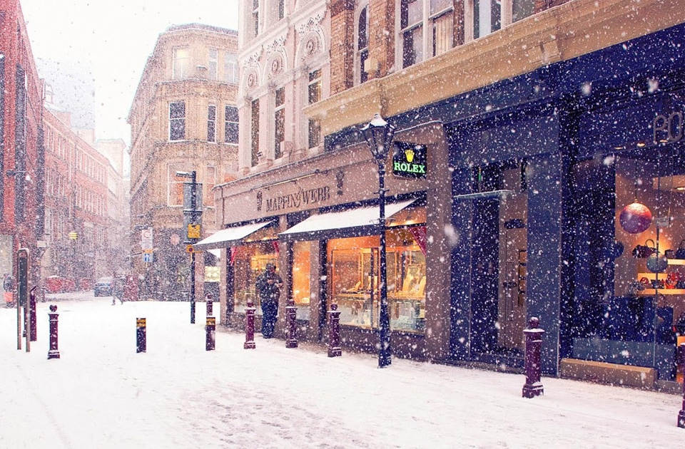winter-in-manchester-england