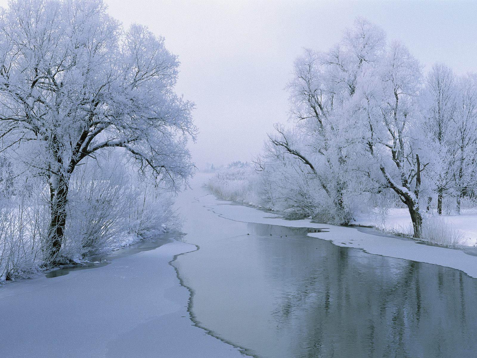 winter scenes 1 39