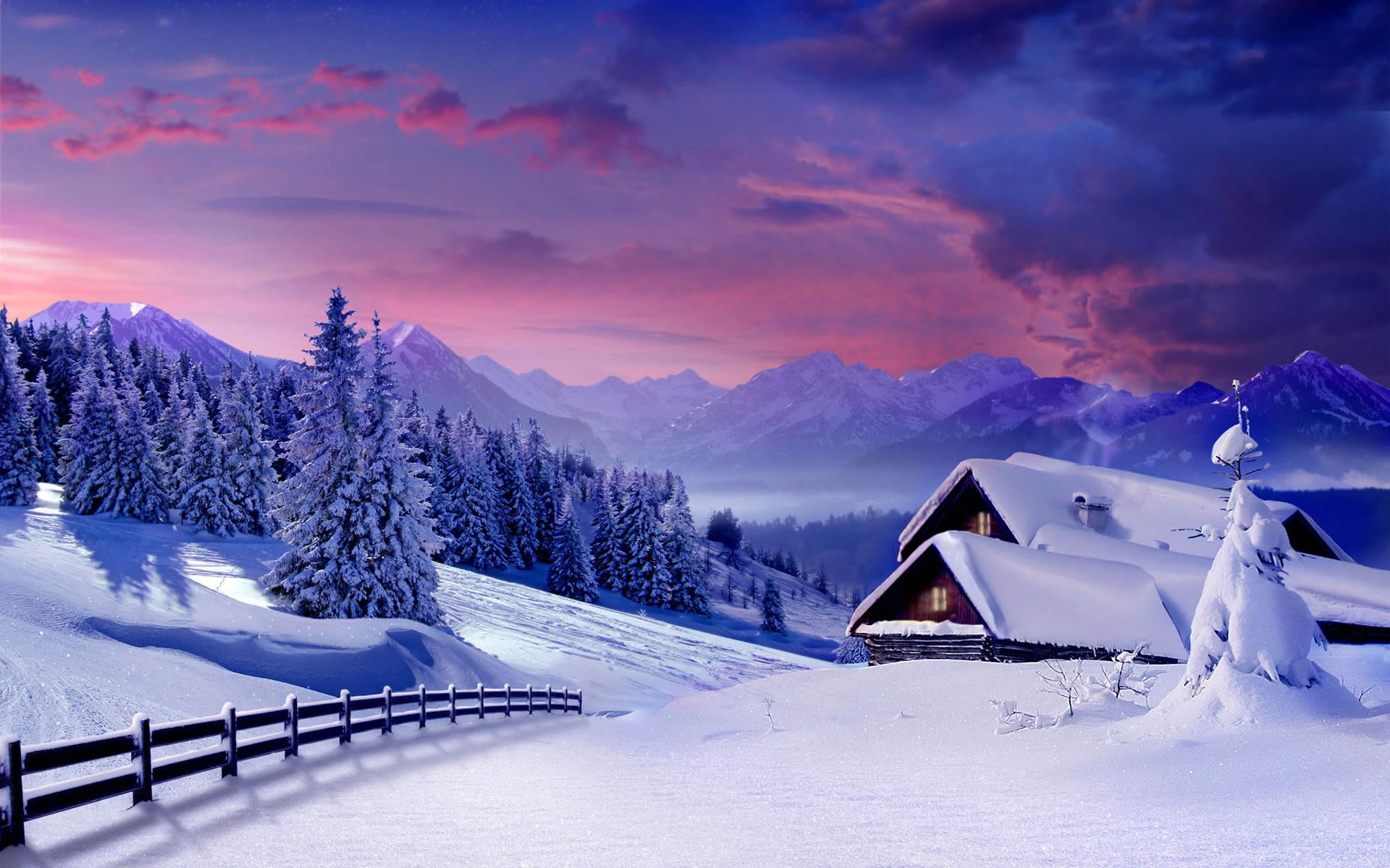 winter-wallpaper-17