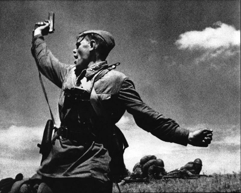 1 Хроники войны Макс Альперт