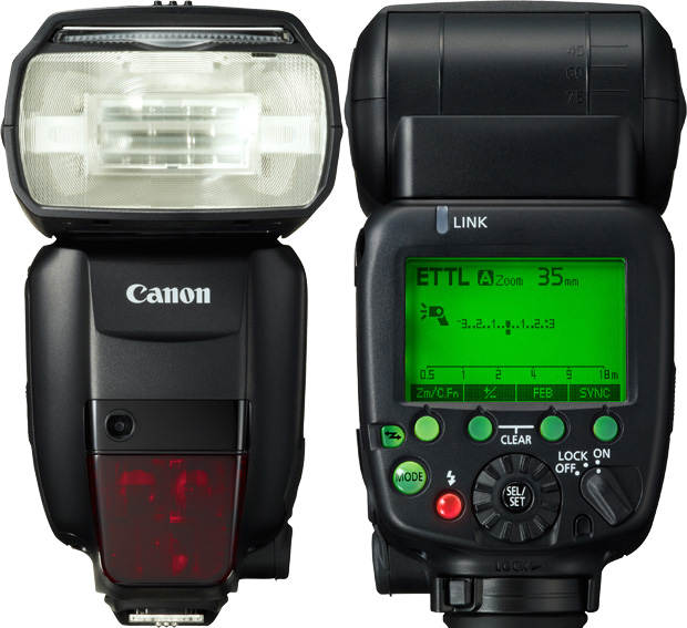 1-canon-speedlite-600ex-rt-face-dos