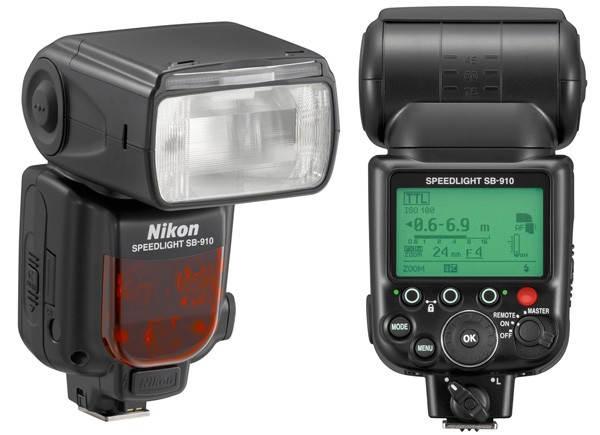 1-speedlight-sb-910-nikonsmall