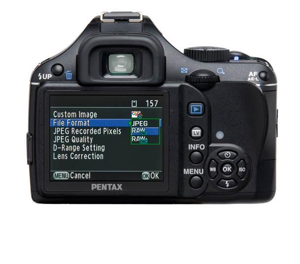 Как делать хорошие фотографии