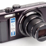 Недорогой компактный фотоаппарат. ТОП 10