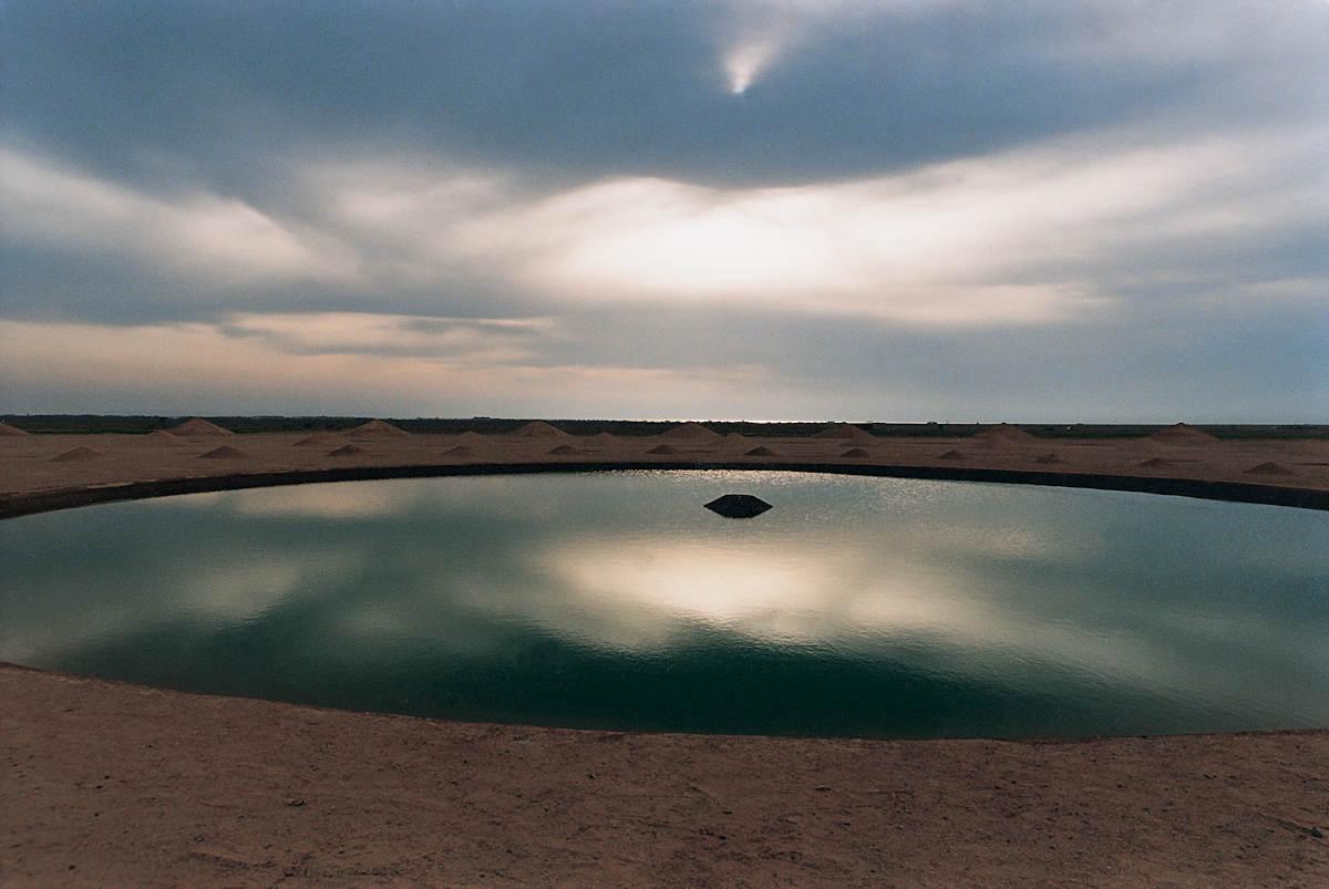 Desert Breath_2