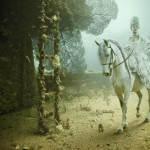 Международный конкурс фотографии Kontinentawards