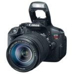 Лучший фотоаппарат по цене меньше 1000 долларов. ТОП 5