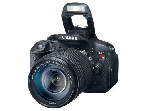Лучший фотоаппарат по цене меньше 1000 долларов 1