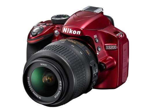 Лучший фотоаппарат по цене меньше 1000 долларов 3
