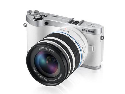 Лучший фотоаппарат по цене меньше 1000 долларов 5