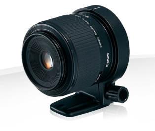 MP-E-65mm_f2.8_1-5x