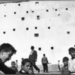 Отец фотожурналистики — Анри Картье-Брессон (Henri Cartier-Bresson)