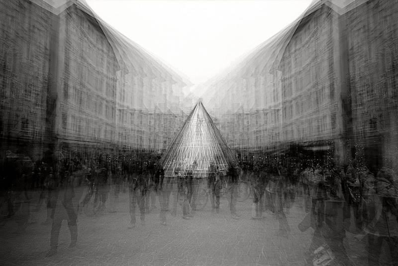 frank_machalowski_29