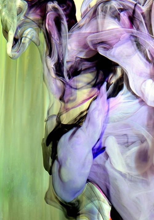 Абстрактные фотографии 3