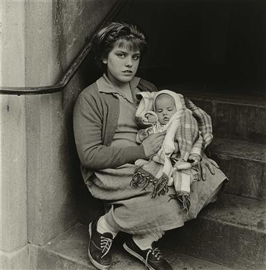 Diane Arbus 4