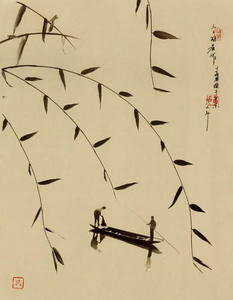 Дон Хонг-Оай 14