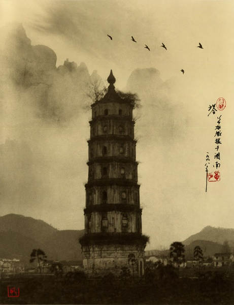 Дон Хонг-Оай 16