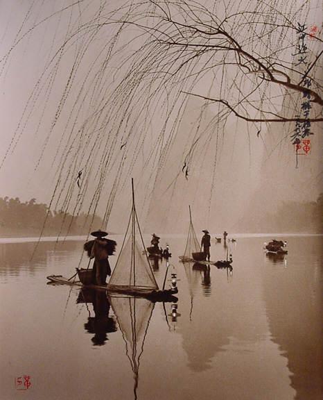 Дон Хонг-Оай 3