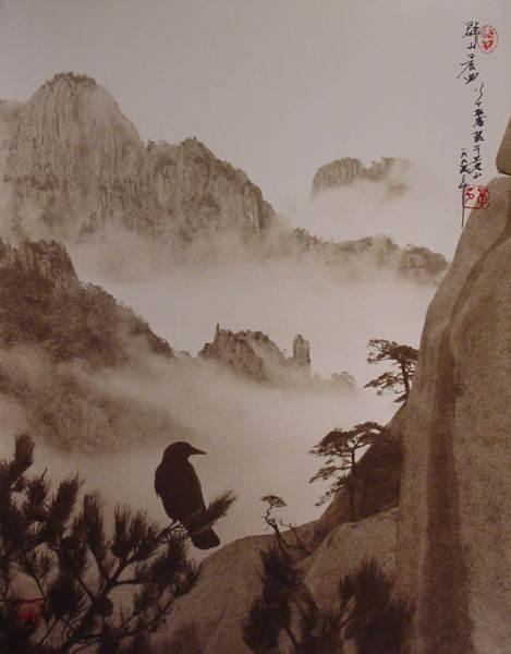 Дон Хонг-Оай 4