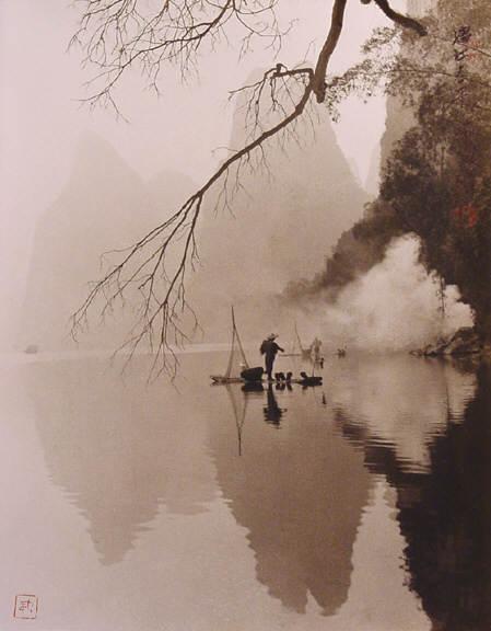 вьетнамский фотограф