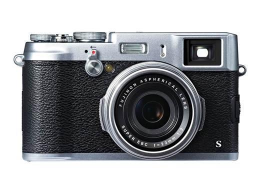 Компактный фотоаппарат для путешествий. ТОП 5