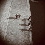 Йозеф Судек — фотографии за пределами пространства и времени