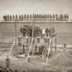 История в фотографиях (1865-1884)