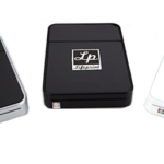 LifePrint — портативный принтер на платформе Android