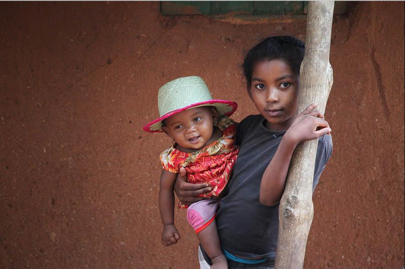 Мадагаскар 22