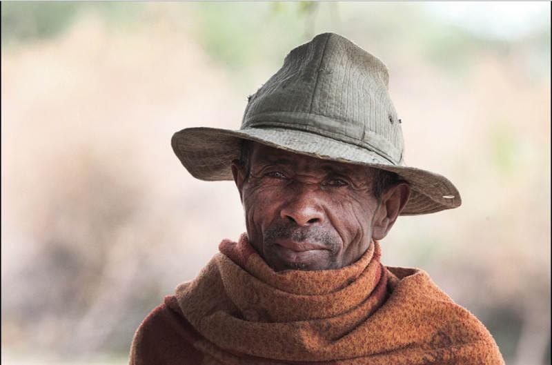 Мадагаскар 26